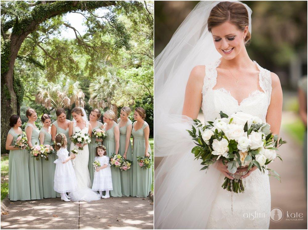 Pensacola-Destin-Wedding-Photographer_8369.jpg