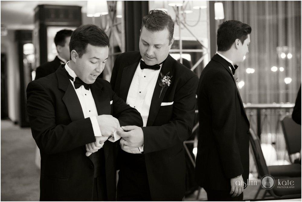 Pensacola-Destin-Wedding-Photographer_8370.jpg