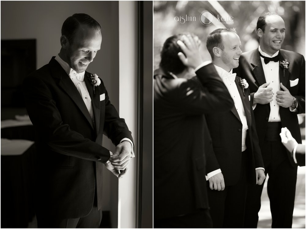 Pensacola-Destin-Wedding-Photographer_8371.jpg