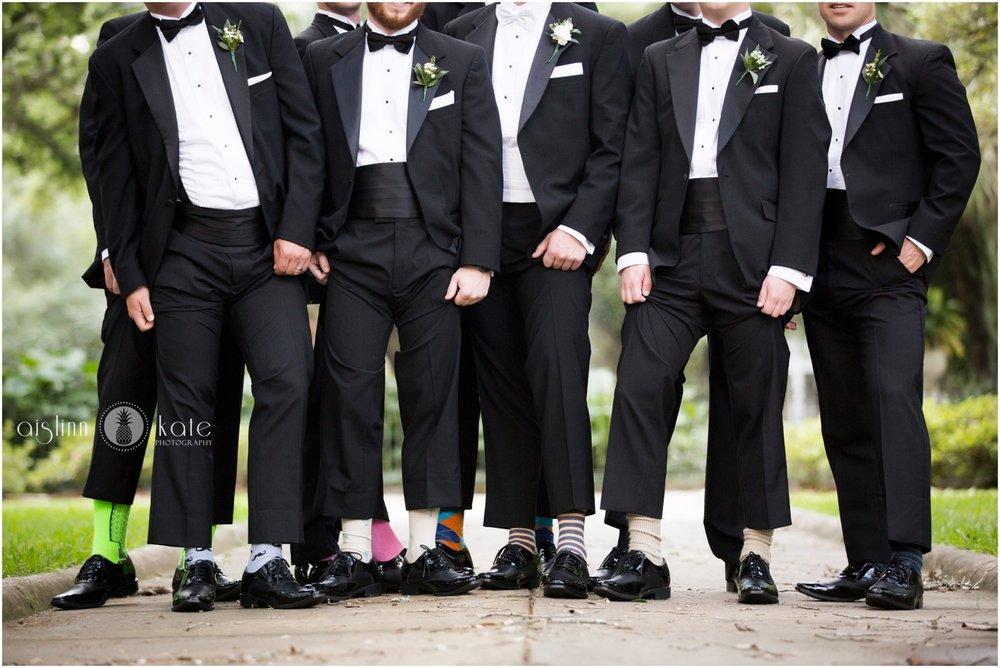 Pensacola-Destin-Wedding-Photographer_8372.jpg