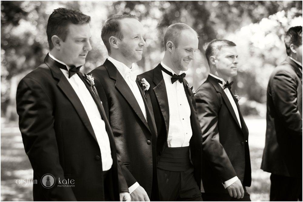 Pensacola-Destin-Wedding-Photographer_8373.jpg