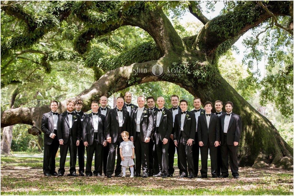 Pensacola-Destin-Wedding-Photographer_8375.jpg