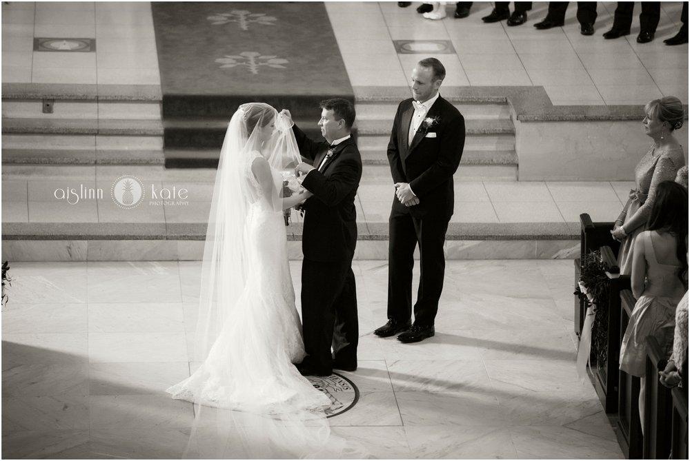 Pensacola-Destin-Wedding-Photographer_8379.jpg