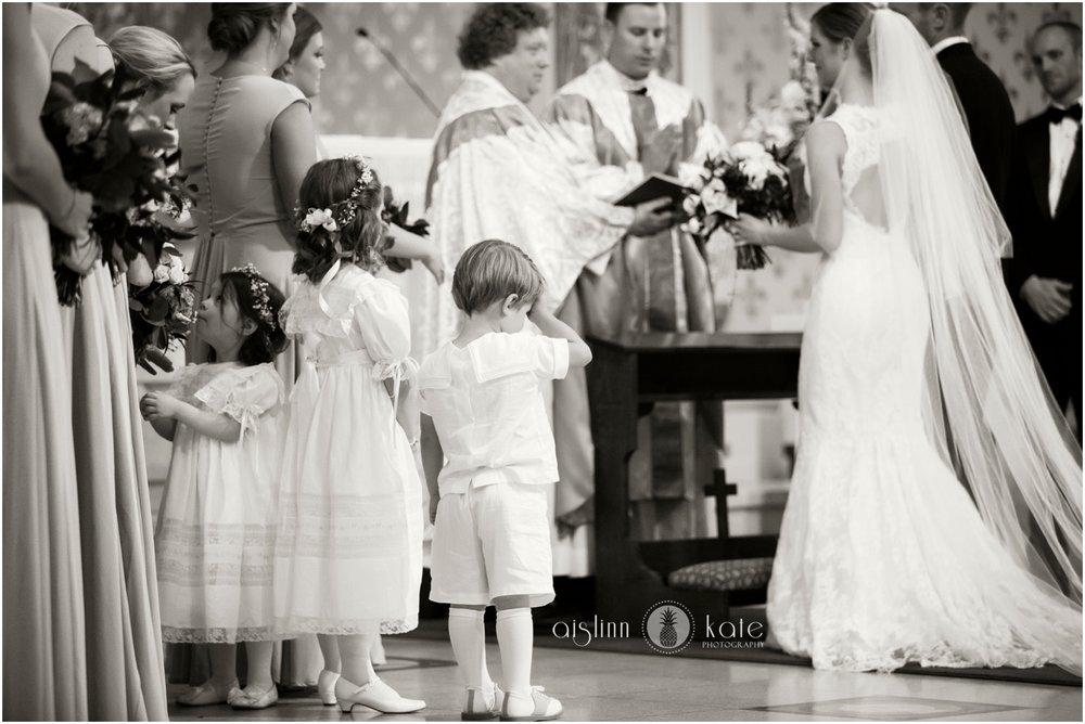 Pensacola-Destin-Wedding-Photographer_8381.jpg
