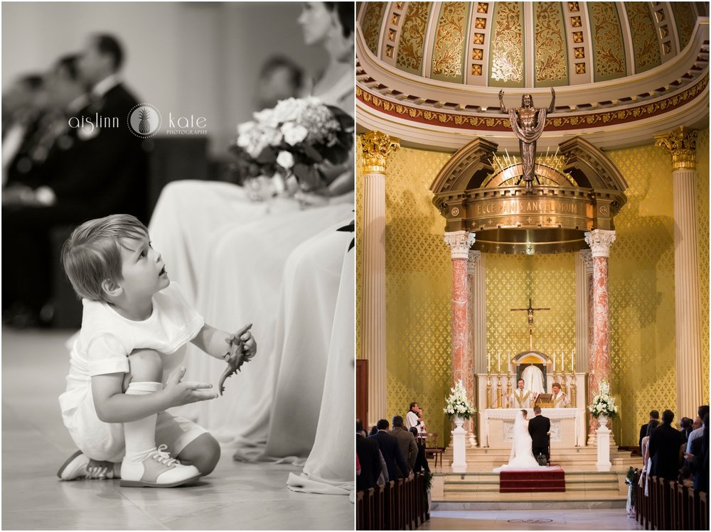 Pensacola-Destin-Wedding-Photographer_8382.jpg