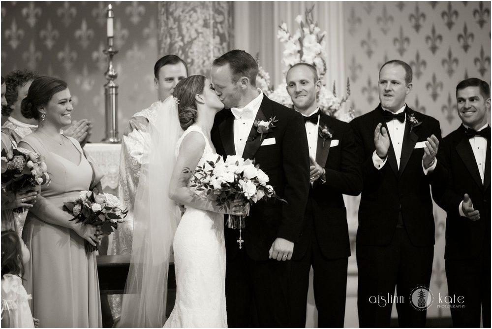Pensacola-Destin-Wedding-Photographer_8383.jpg
