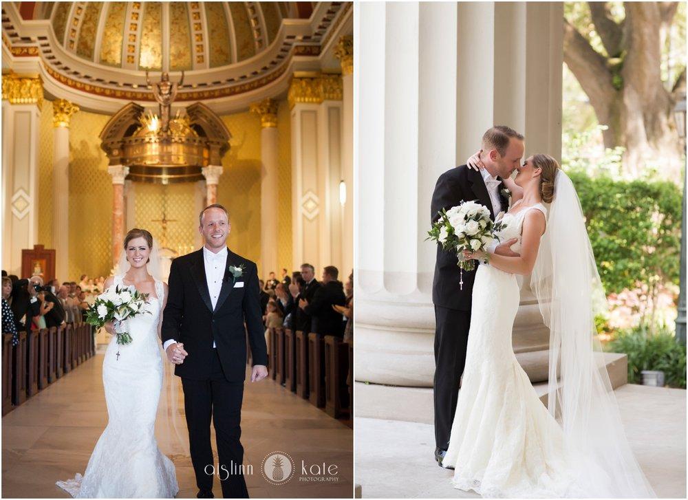 Pensacola-Destin-Wedding-Photographer_8384.jpg