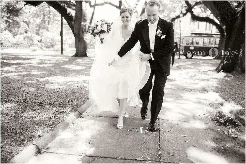 Pensacola-Destin-Wedding-Photographer_8385.jpg