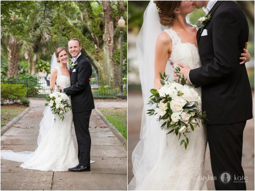 Pensacola-Destin-Wedding-Photographer_8386.jpg