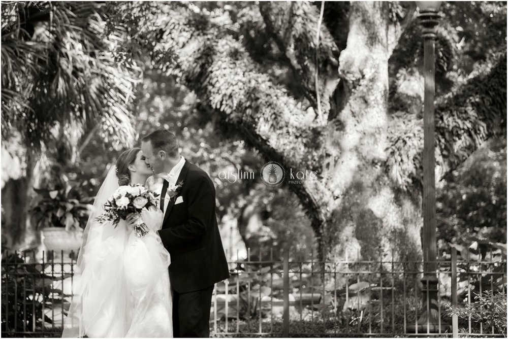 Pensacola-Destin-Wedding-Photographer_8387.jpg