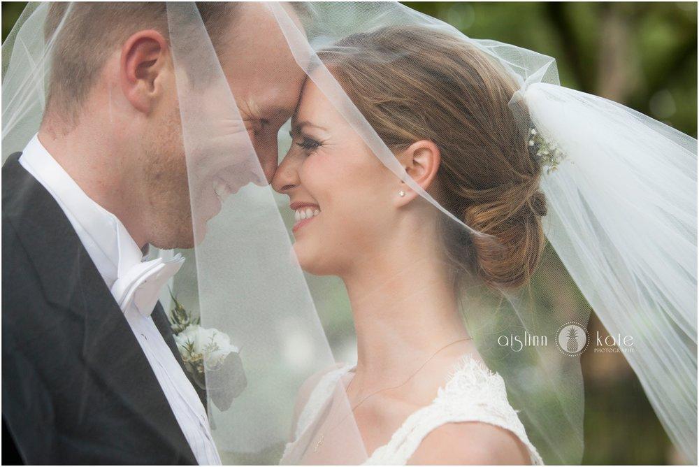 Pensacola-Destin-Wedding-Photographer_8388.jpg