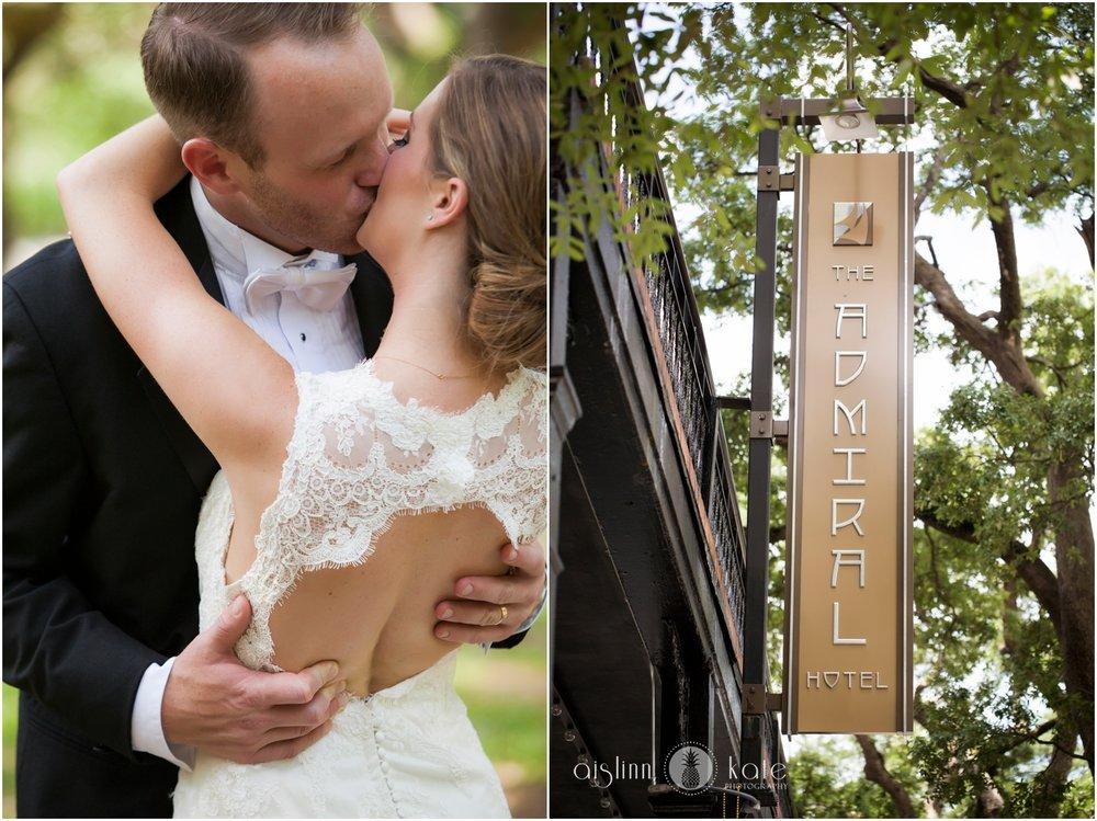 Pensacola-Destin-Wedding-Photographer_8389.jpg