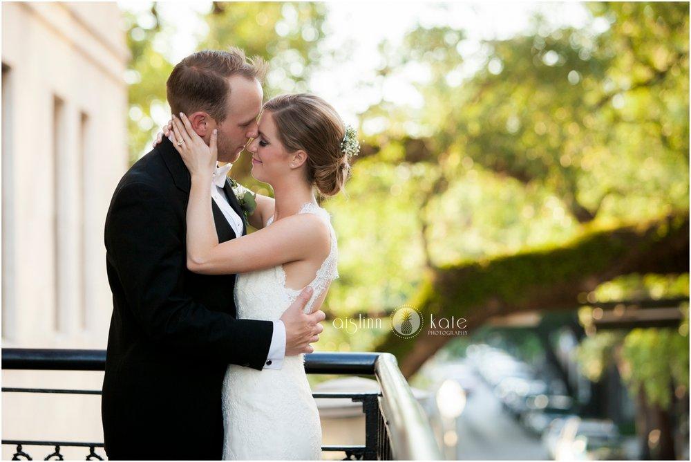 Pensacola-Destin-Wedding-Photographer_8390.jpg