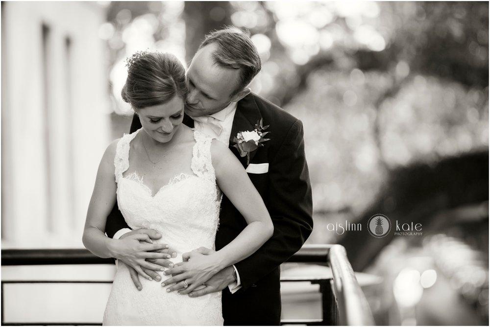 Pensacola-Destin-Wedding-Photographer_8391.jpg