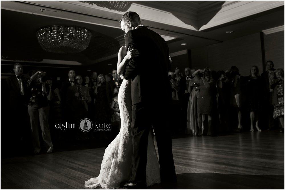 Pensacola-Destin-Wedding-Photographer_8392.jpg