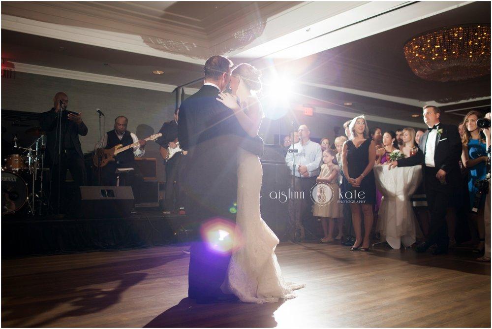 Pensacola-Destin-Wedding-Photographer_8393.jpg
