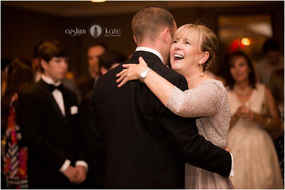 Pensacola-Destin-Wedding-Photographer_8394.jpg