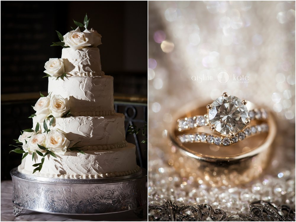 Pensacola-Destin-Wedding-Photographer_8396.jpg