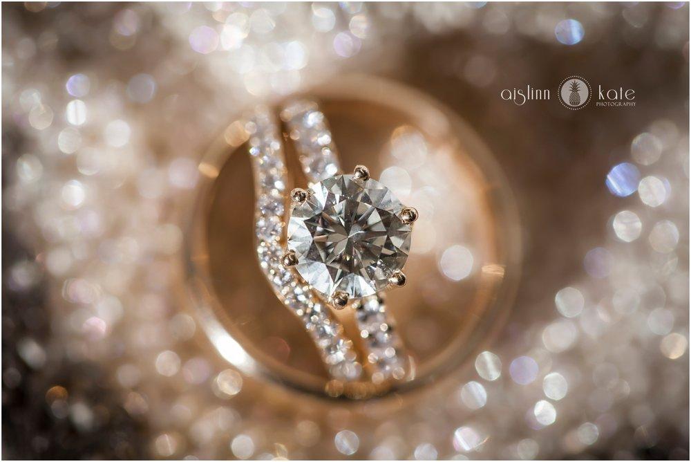 Pensacola-Destin-Wedding-Photographer_8397.jpg