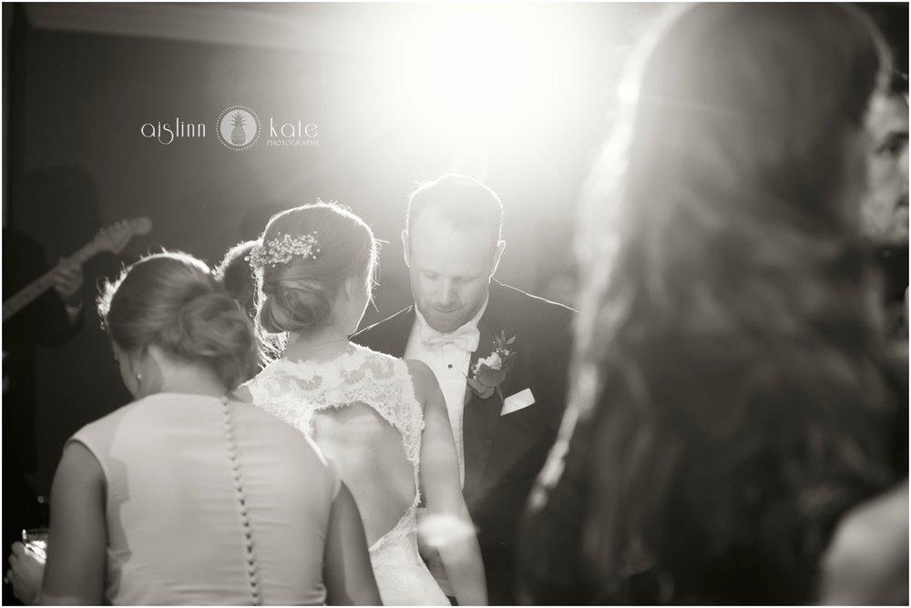 Pensacola-Destin-Wedding-Photographer_8399.jpg