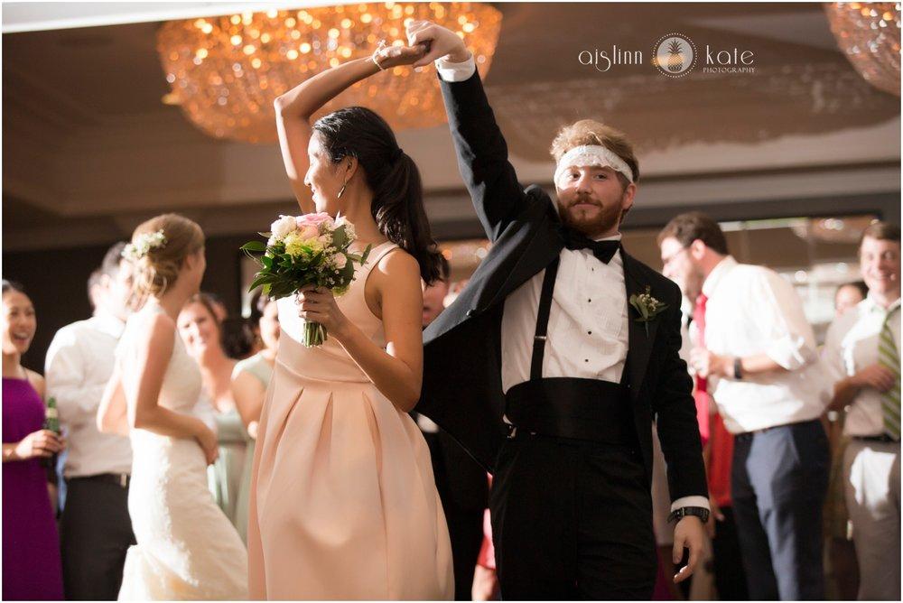 Pensacola-Destin-Wedding-Photographer_8398.jpg