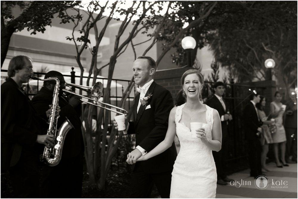 Pensacola-Destin-Wedding-Photographer_8401.jpg