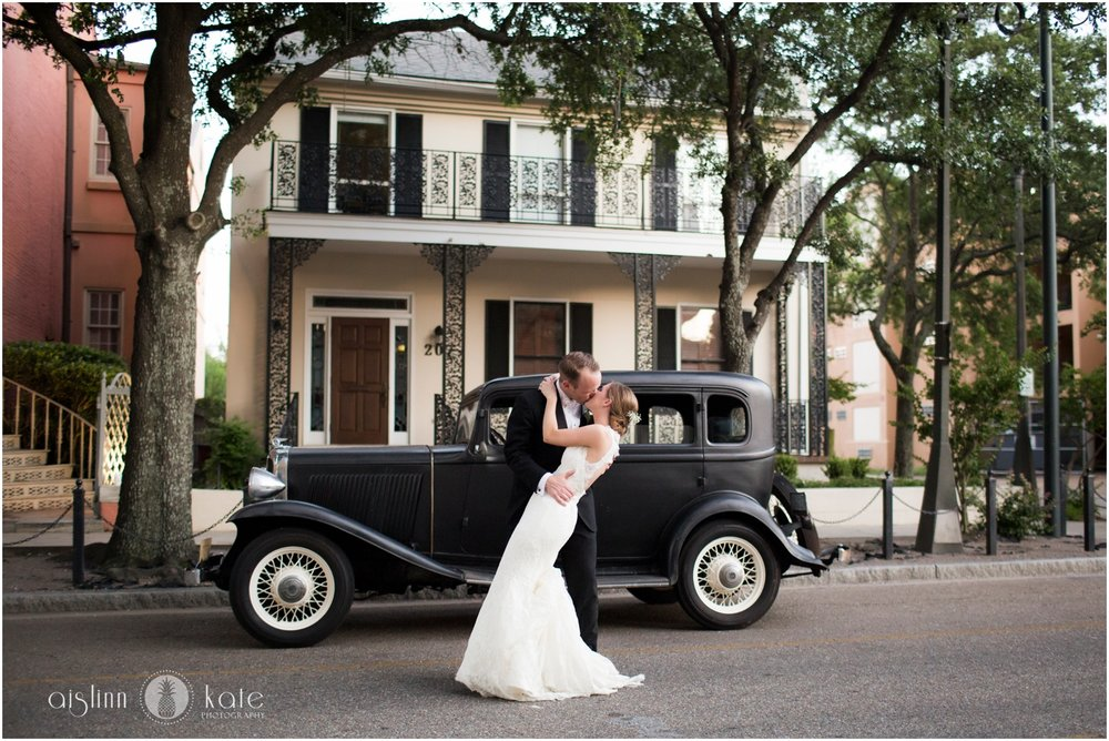 Pensacola-Destin-Wedding-Photographer_8400.jpg