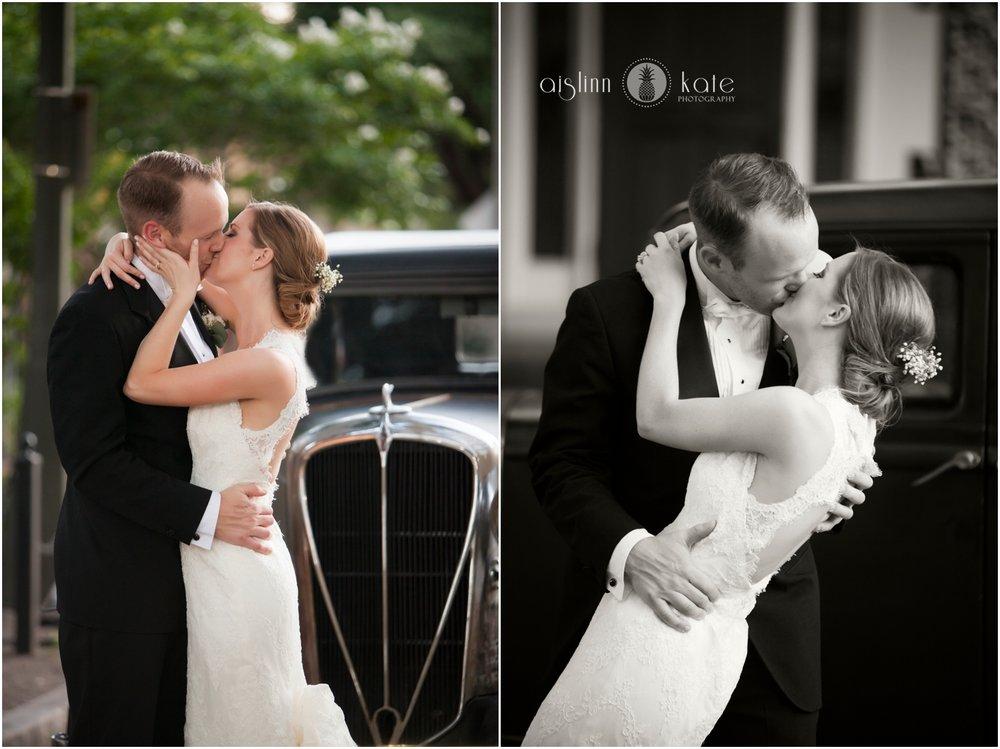 Pensacola-Destin-Wedding-Photographer_8402.jpg