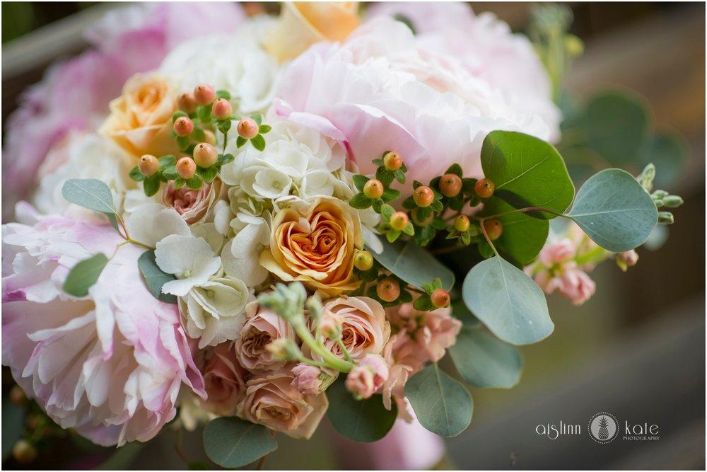 Pensacola-Destin-Wedding-Photographer_6196.jpg
