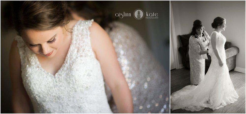 Pensacola-Destin-Wedding-Photographer_6197.jpg