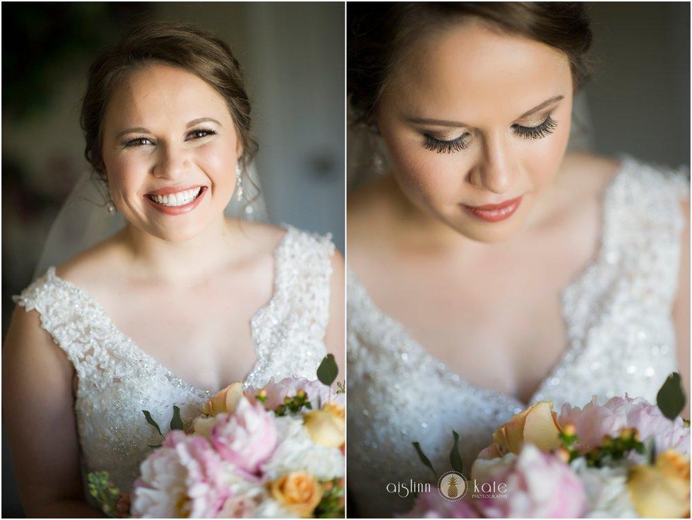 Pensacola-Destin-Wedding-Photographer_6198.jpg