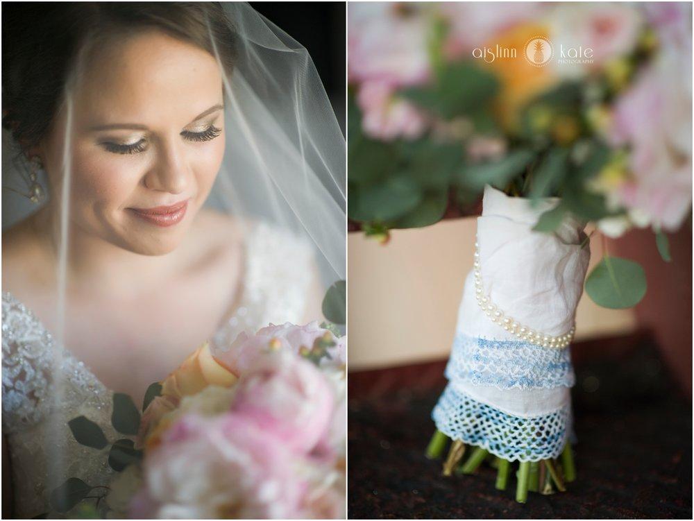 Pensacola-Destin-Wedding-Photographer_6199.jpg