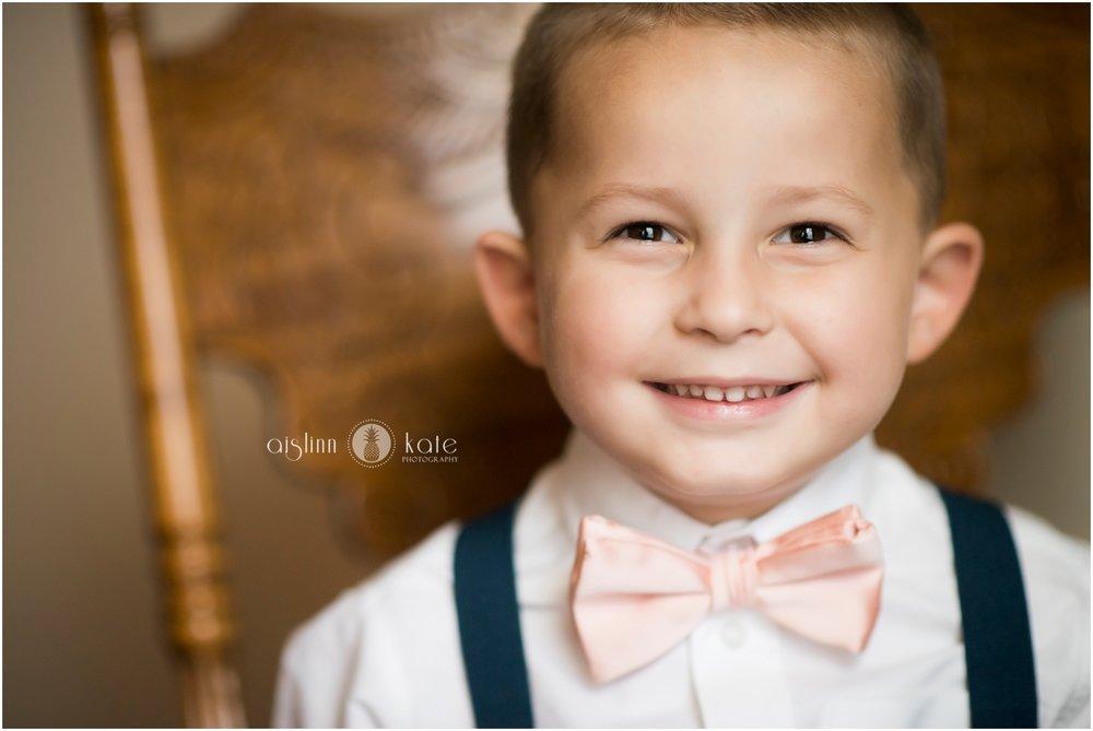 Pensacola-Destin-Wedding-Photographer_6201.jpg