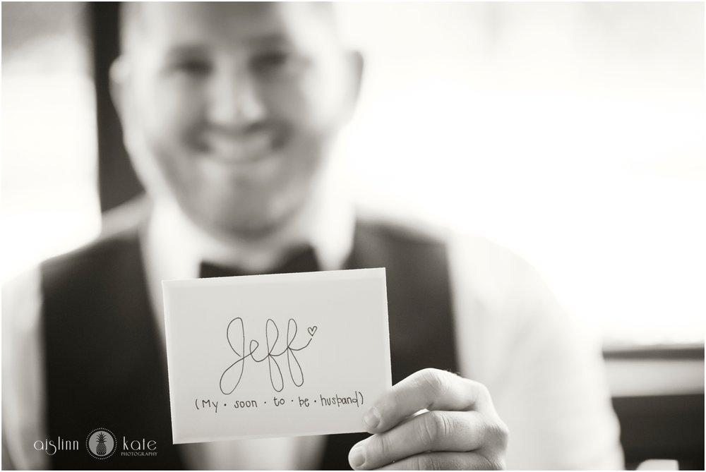 Pensacola-Destin-Wedding-Photographer_6204.jpg