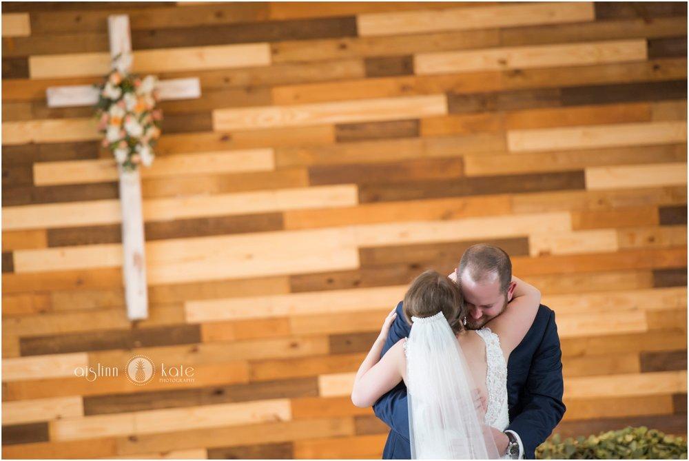 Pensacola-Destin-Wedding-Photographer_6206.jpg