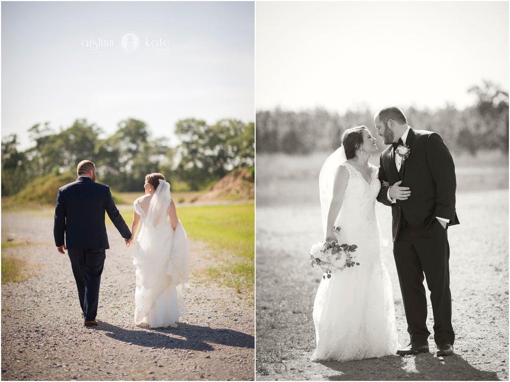 Pensacola-Destin-Wedding-Photographer_6208.jpg