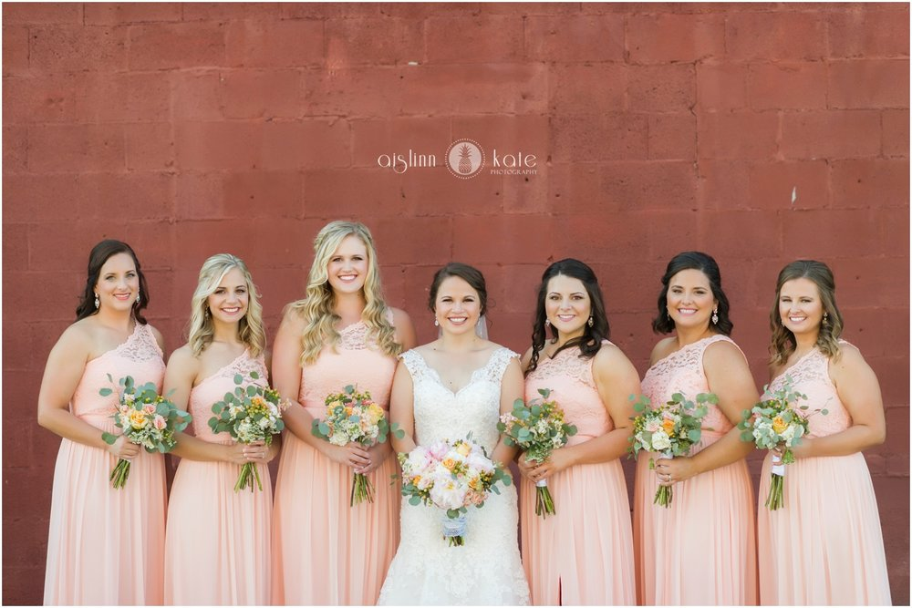 Pensacola-Destin-Wedding-Photographer_6212.jpg