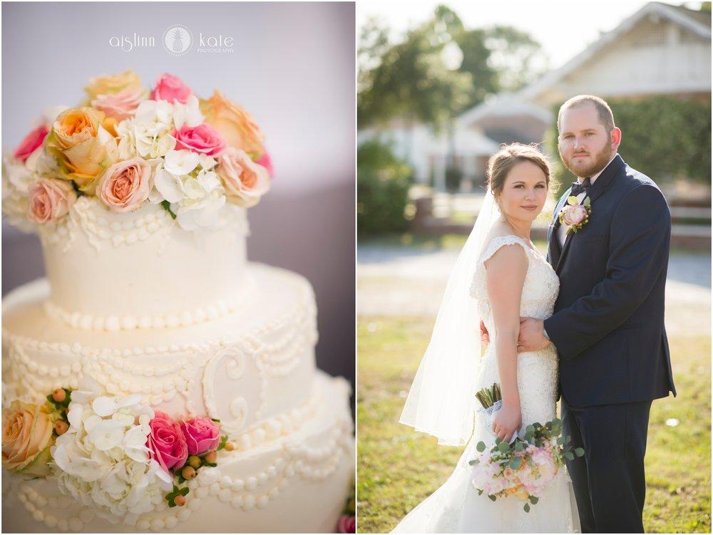 Pensacola-Destin-Wedding-Photographer_6213.jpg
