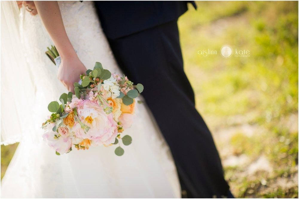 Pensacola-Destin-Wedding-Photographer_6214.jpg