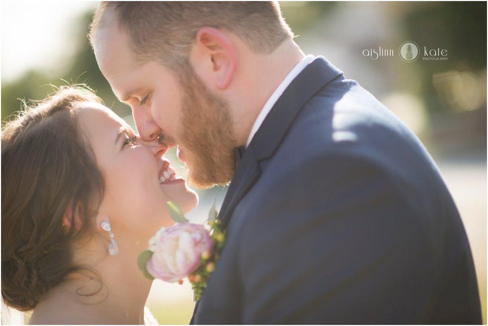 Pensacola-Destin-Wedding-Photographer_6215.jpg