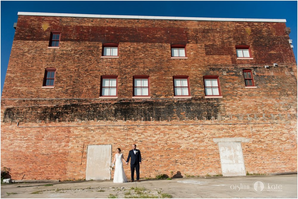 Pensacola-Destin-Wedding-Photographer_6216.jpg