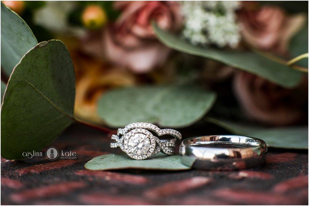 Pensacola-Destin-Wedding-Photographer_6219.jpg