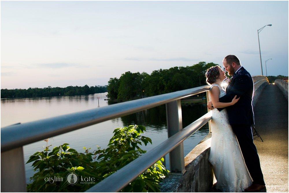 Pensacola-Destin-Wedding-Photographer_6221.jpg