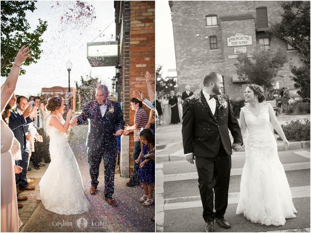 Pensacola-Destin-Wedding-Photographer_6220.jpg