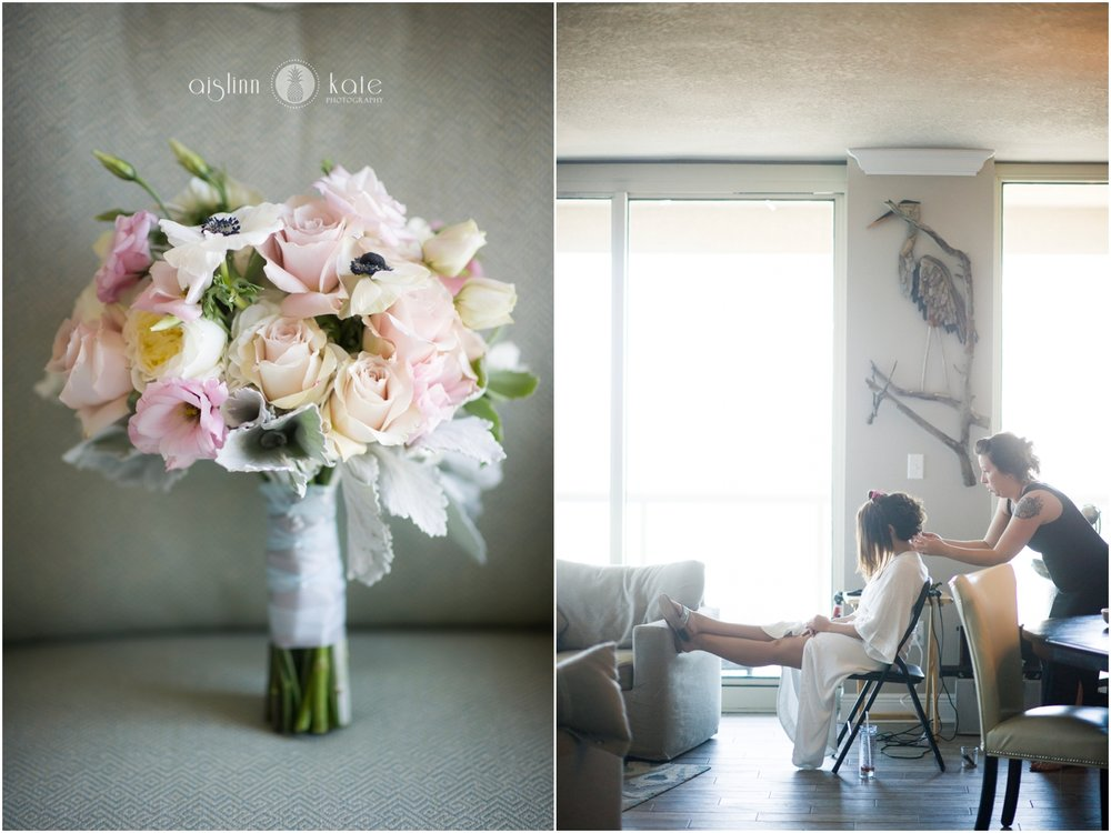 Pensacola-Destin-Wedding-Photographer_6081.jpg