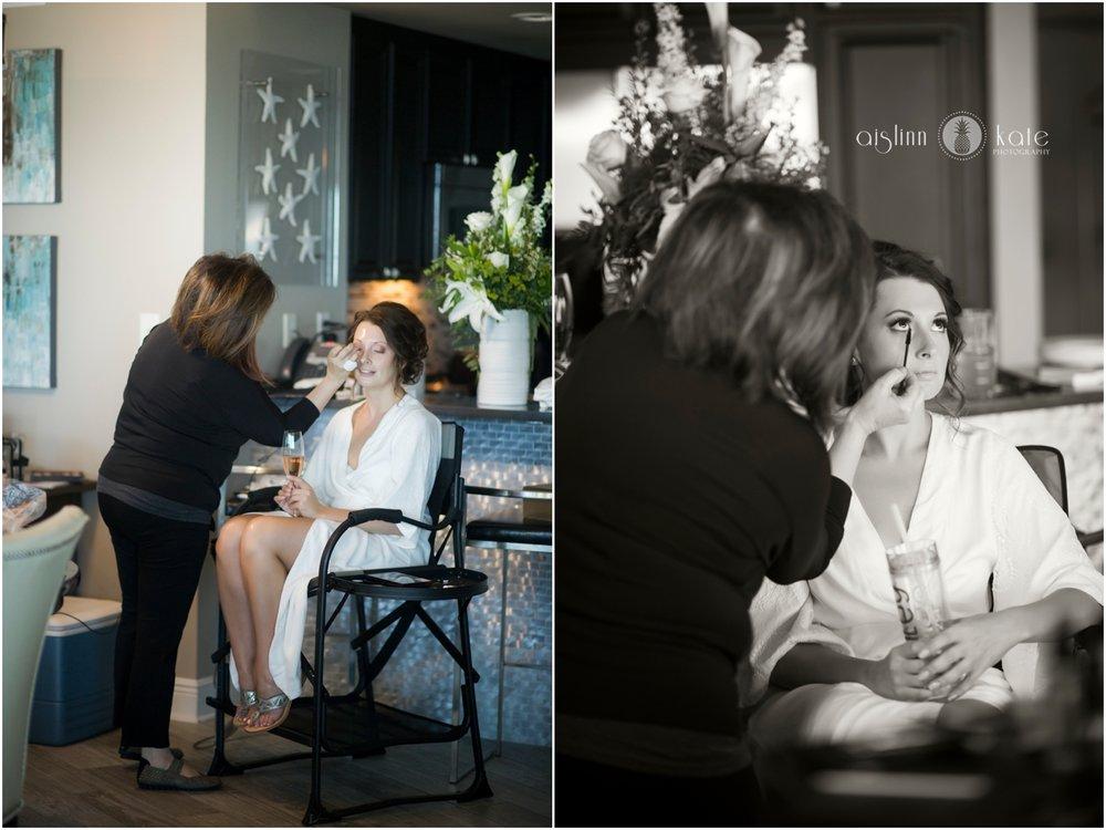 Pensacola-Destin-Wedding-Photographer_6088.jpg