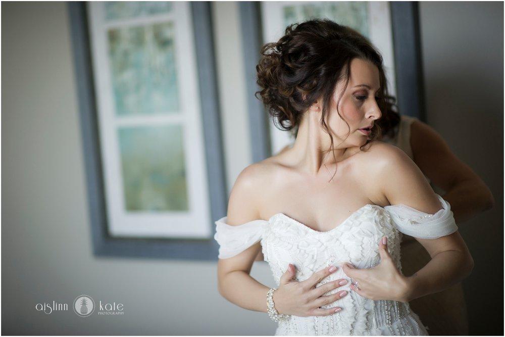 Pensacola-Destin-Wedding-Photographer_6091.jpg