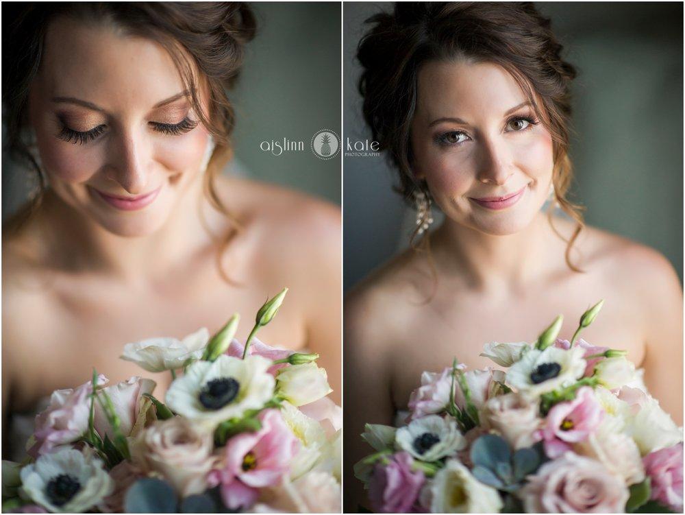Pensacola-Destin-Wedding-Photographer_6095.jpg