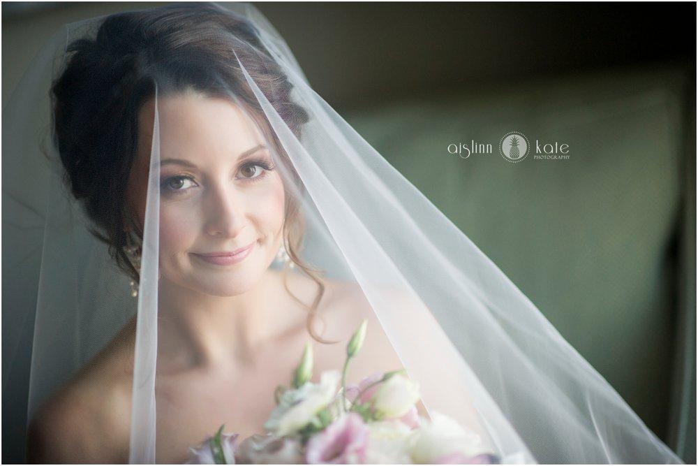 Pensacola-Destin-Wedding-Photographer_6096.jpg