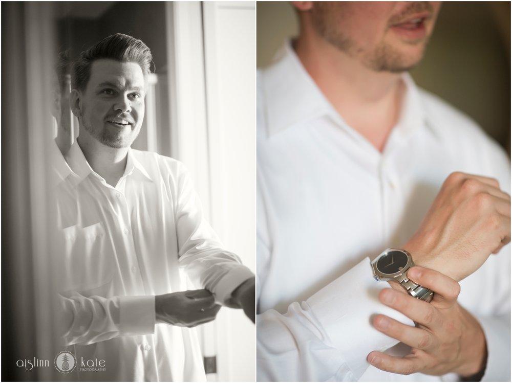 Pensacola-Destin-Wedding-Photographer_6097.jpg